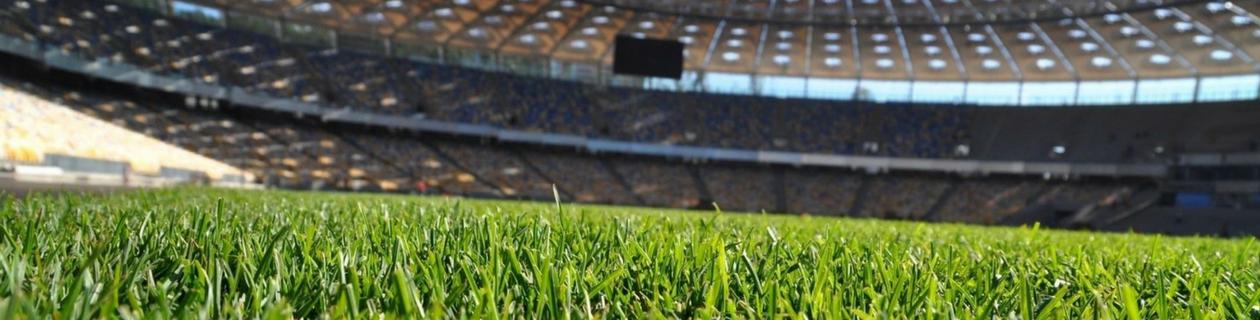 ¿Quién ha dicho que la agricultura no está de moda? Los visitantes de FIMA 2018 hubieran llenado 3 estadios de fútbol