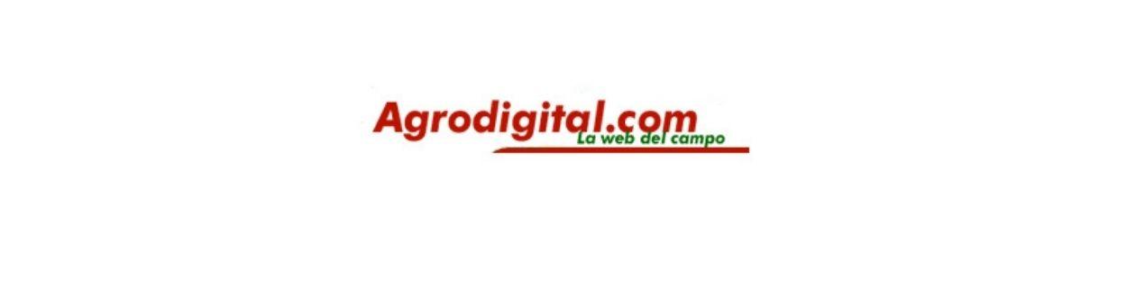 LG 31.621, NUEVA VARIEDAD CON EXCELENTES RESULTADOS – AGRODIGITAL