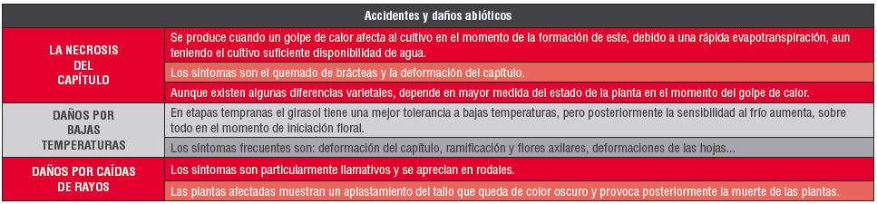 accidentes-danos-abioticos
