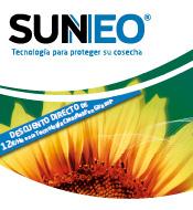 Catálogo SUNEO