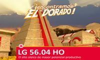 LG 56.04 HO