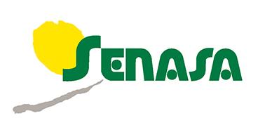 Creación de Senasa: C.G.S. (Nickerson / Shell España). Caja de Ahorros de Navarra.