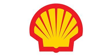 Shell España 100%