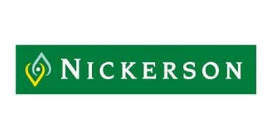Venta a Limagrain, creación de Nickerson Holding 100% y creación de Nickerson Sur S.A.