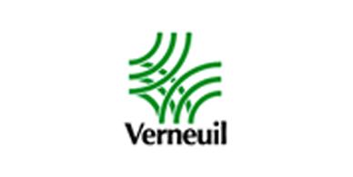 Nickerson adquiere Verneuil