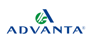 Adquisición de la actividad Maíz, Girasol, Cereal y Forrajeras de Advanta