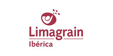 Cambio de nombre: Limagrain Ibérica.