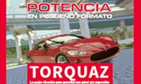 TORQUAZ