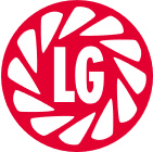 Semillas LG, una marca multiespecie.