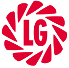 logo-lg-big