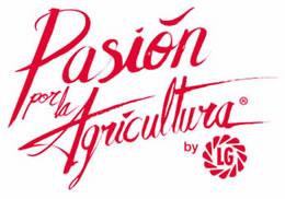 logo-pasion-agricultura