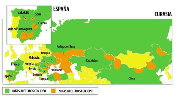 paises-zonas-afectados-jopo