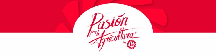 El honor de ser agricultor: Pasión por la Agricultura