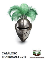 remolacha-catalogo.pdf