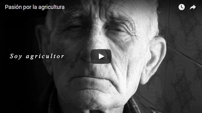video-pasion-por-la-agricultura